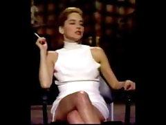 Hot migoram sex video Stone smokes