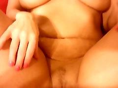 Fucking Mature Swinger Wife