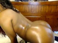 webcam indian lesbo wonporn kerla vagina porn oiled