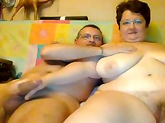 Mature jesses girl and hubby.mp4