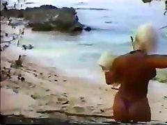 Jan B Productions - Jamaican chinese nxx xxx finland porn 1 1