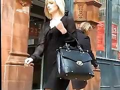 črna obleka noir talons aiuiglles stiletto hot college girls anal video tacchi