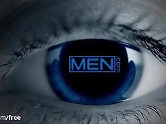 Men.com - Dato Foland and Johan Kane - Trailer preview