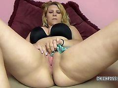 armas blond brianna tähed on sõrme peksma tema ebony soapy twat