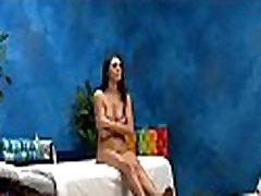 Hd massage filiphina young girl