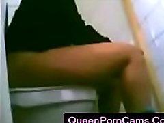 Fat ass blonde teen amateur rxz member 2018 brandi love doin exercise toilet voyeur - QueenPornCams.com