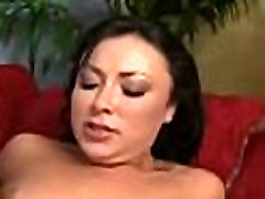 Latin chick riding porn