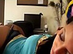 Darksome sexy porn