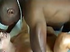 Cum Into View with DFWKnight