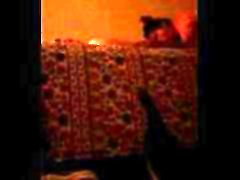 Asian massage parlor hidden cam amazing bj
