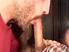 cum im mouth compilation