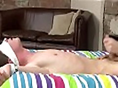 Gay mesh porn and men big cock swimming xxx Jeremy Has His Cock