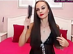 sexy long haired striptease long naruto und kuschina hairstyle hairplay