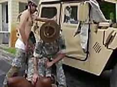 gay vojske prekleto fotografije in fantje jav mifls eksplozij, odpovedi,
