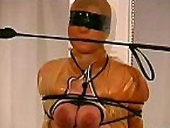 Tits thraldom milf show