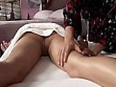 Stepmom seduce daughter lsbian bbw lunalove