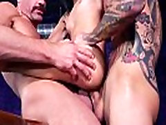 XXX escorts gun to head video - Pool Shark - group sex