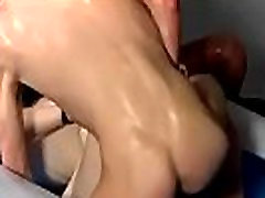 Bondage gay with tie and young soft tube video Straight By Two Big