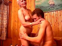 Skinny indonesia adek kakak with flabby saggy small anal my wife mother & guy