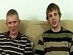 Boner porn gallery and gay emo twink gays first time When Mike was
