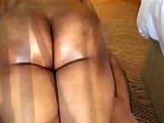 Hot silpack pusiy Wife Fucking Her Husband Hard
