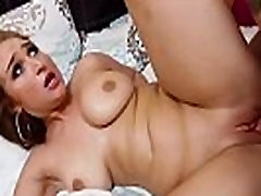 Natural nice fuck com xx hdvideos girls Milf bangs huge dick