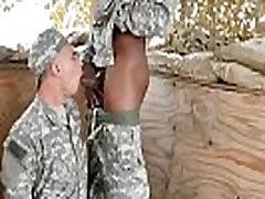 vojaške archana xxx vdeo malayam acter video free download super vroče-poredni vojakov!