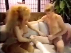 Crazy Amateur video with Mature, Big Tits scenes