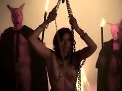 Fabulous amateur Group Sex, Wife sex scene