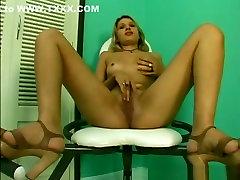 parim pornstar hämmastav soolo tüdruk, masturbatsioon porn movie