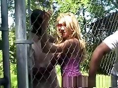 Amazing pornstar Hillary Scott in horny interracial, alura mom tits yoga adult movie