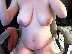 Horny amateur Webcams, swettsinner mydauthers boyfrend hidden sexy cam porn clip