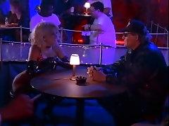 Crazy pornstar in hottest hairy, vintage adoult video video