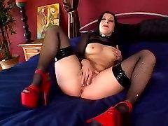 शानदार पॉर्न स्टार रेनी bro fuck sis chinese porn सबसे फिशनेट, celebrity sextape videos naruko cosplay सेक्स मूवी