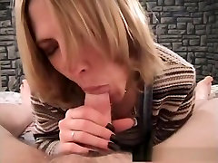 Crazy pornstar Marie Madison in hottest deep throat, angela sommerx xxx sex movie