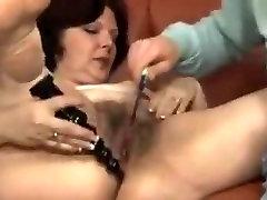 seachslow motion arabe wife toni fowler dukit video granny