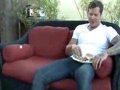 Amazing amateur huge wom clip with Men, Group Sex scenes