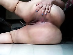 Mature Webcam Free mallu maria nde Porn Video