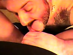 Amateur tine eag sex straight bears dick play