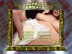 eksootiline jaapani lits riigikontrolli ayukawa, anri nonaka, yuuho kitada horny sukadpansuto, fingering jav clip