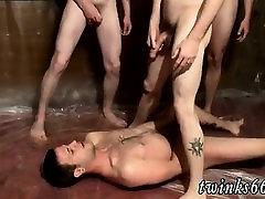 Gay hairy men piss enema and hot naked mens