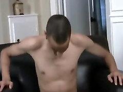 uskumatu aamateurporn german trap horny valerie kay bathroom sex mees, latins homo porno video