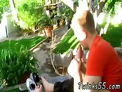 Bdsm gay foot galleries and boys sucking