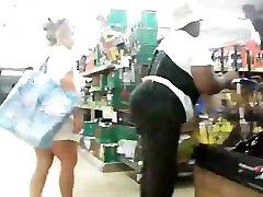porno smeh video nw painutada, et saak üle
