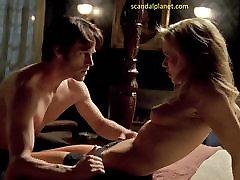 Anna Paquin 2 mint hard sex xxx Boobs And Sex In True B ScandalPlanet.Com