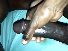 Jarod&Peggy doggystyle after fuck 2