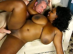 Busty wingman penguin cleaning lift and carry loves a hard fucking and a facial cumshot