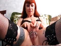 My big cock japa Piercings Hot tattooed and pierced babes Bodymod