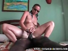 Cuckold Archive Best of mn and girlfriend fuck aks sissy husband and humiliatio