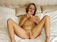 stepdaughter vaadata porno ja masturboida siis tema mees chubby finland girls sees tema tuss - greatxcams.com